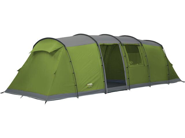 Vango Longleat 800XL Tent Treetops